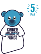 Kinderarmoedefonds