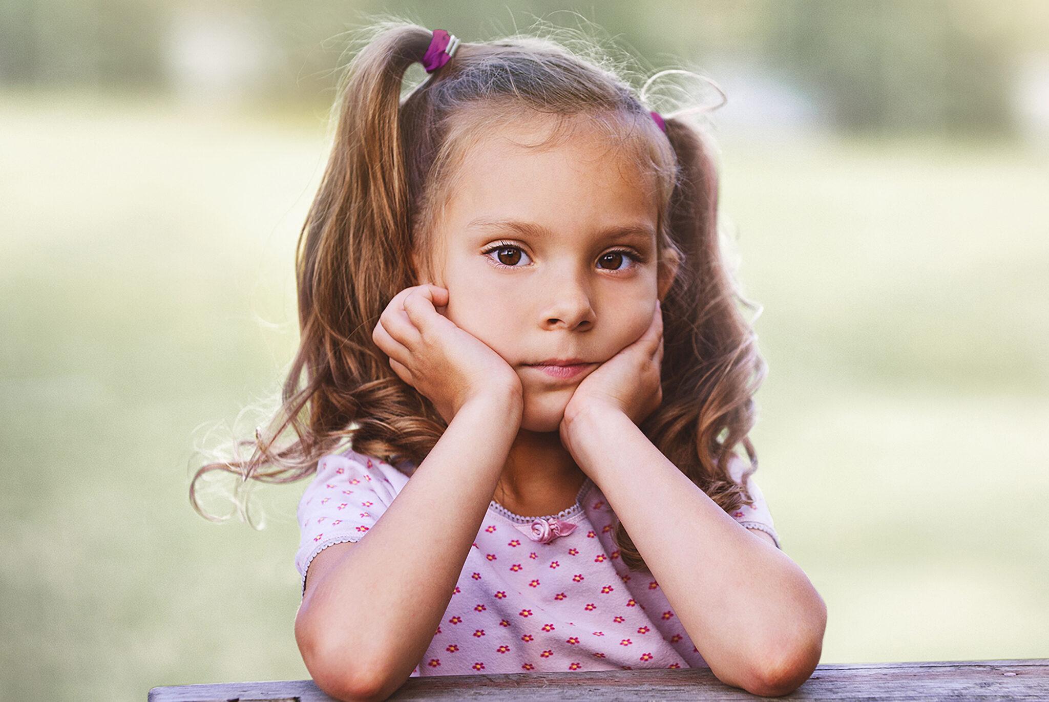 Meerkansenbrood van ALDI steunt kansarme kinderen