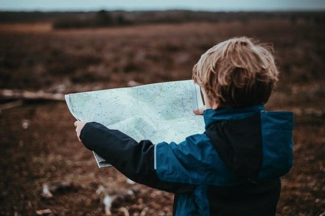 Kinderarmoedefonds stelt 'vademecum' voor van projecten die tegen kinderarmoede vechten